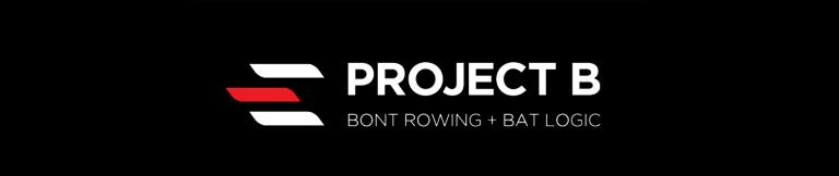 Project B Banner